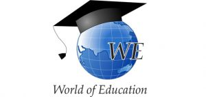 World Of Education