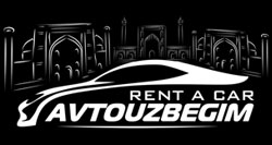 AvtoUzbegim Rent a Car