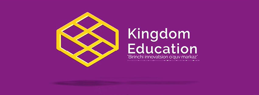 Kingdom Education ISIC