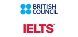 IELTS Mock Exam