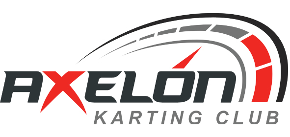 Axelon Karting Club